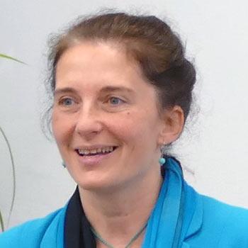 Illésné Kádek Katalin