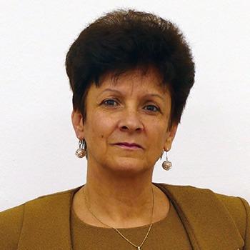 Juhász Krisztina