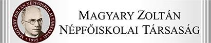 Magyary Zoltán Népfőiskolai Társaság