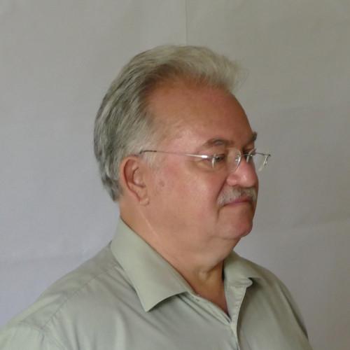 Forgó Pál